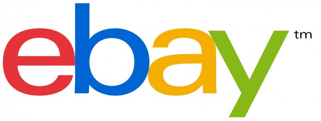 ebaymain