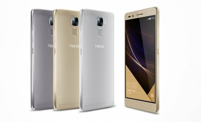honor-7-front