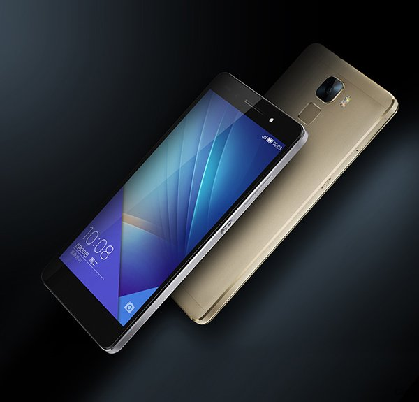 honor-7-front-back