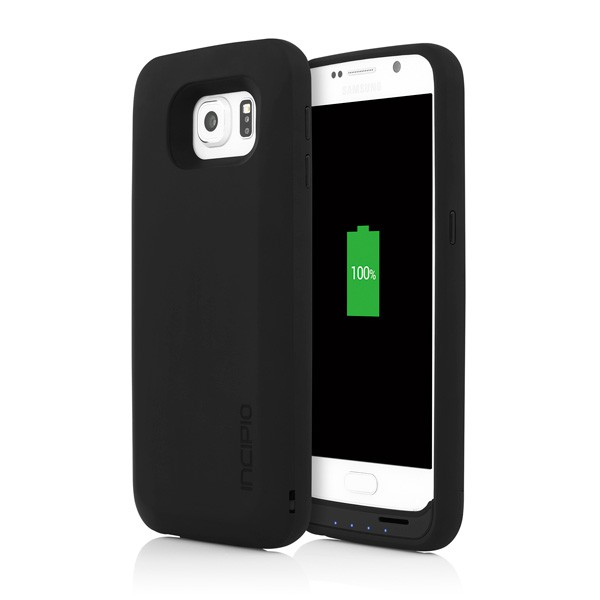 incipio-samsung-galaxy-s6-and-s6-edge-offgrid-rechargeable-battery-case-black-ab_2