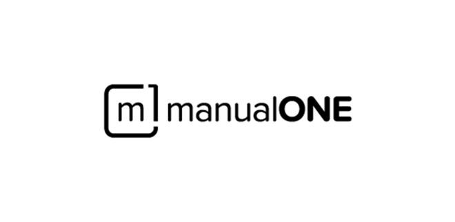 manualone_main