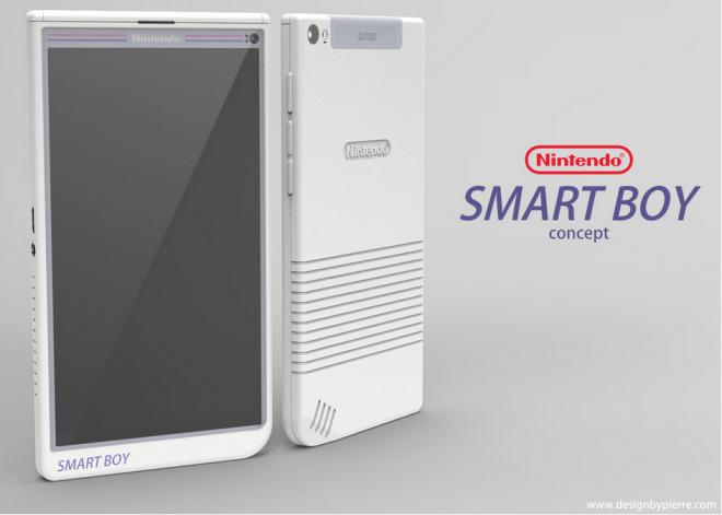smart-boy-konzept-1
