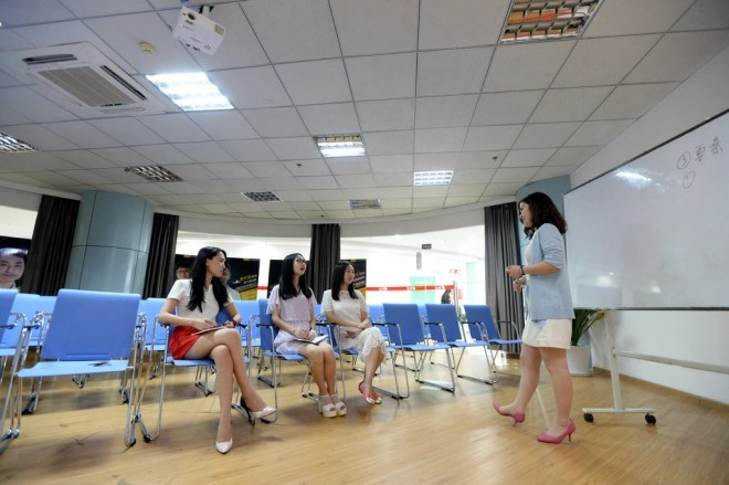 China_Cheerleader_programmierer4