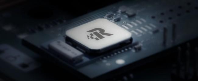 Die RaceChip-Hardware optimiert die Elektronik, die den Automotor steuert. Auf diese Weise lassen sich bis zu 30 Prozent mehr Leistung und bis zu 30 Prozent mehr Drehmoment erreichen. (Foto: RaceChip Chiptuning GmbH & Co. KG)