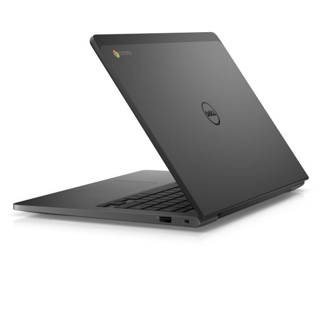 Dell-Chromebook-13-2