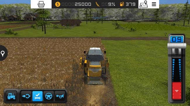 Farming_Simulator_16_1