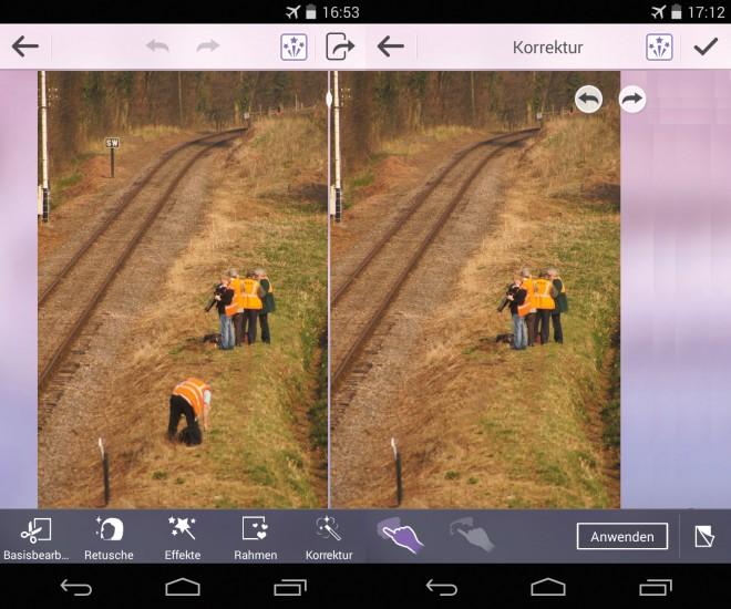 Handy_foto_2