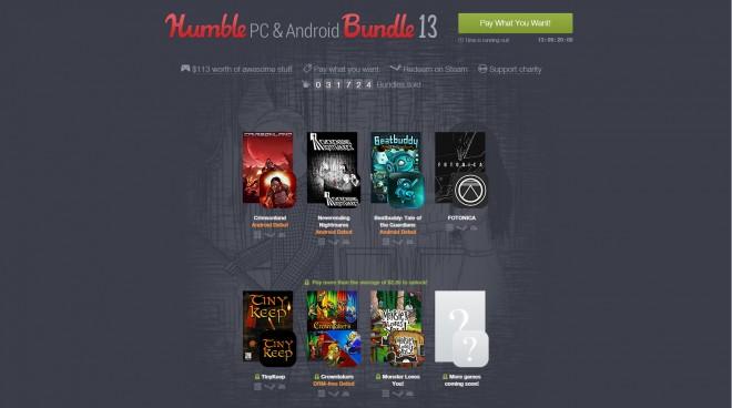 Humble_bundle_13