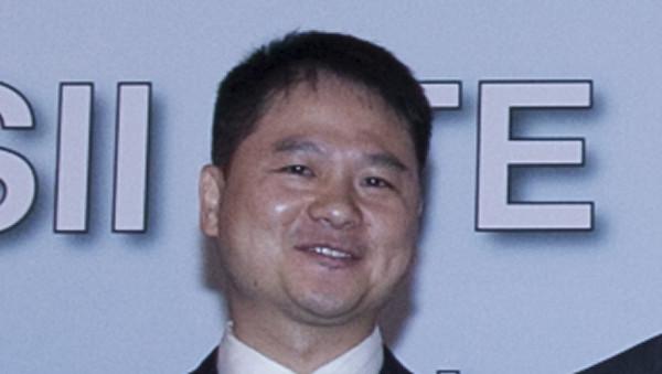 """Adam Zeng, Geschäftsführer der Abteilung Mobile Devices bei ZTE: """"Das Axon ist das Resultat unseres kontinuierlichen Engagements, auf dem weltweiten Markt verbraucherorientierter zu werden."""" (Foto: Business Wire)"""