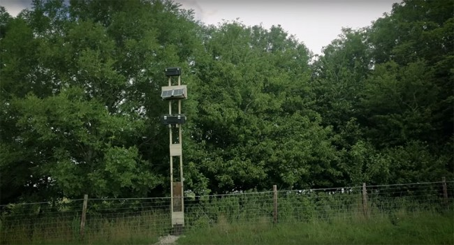 agri-broadband