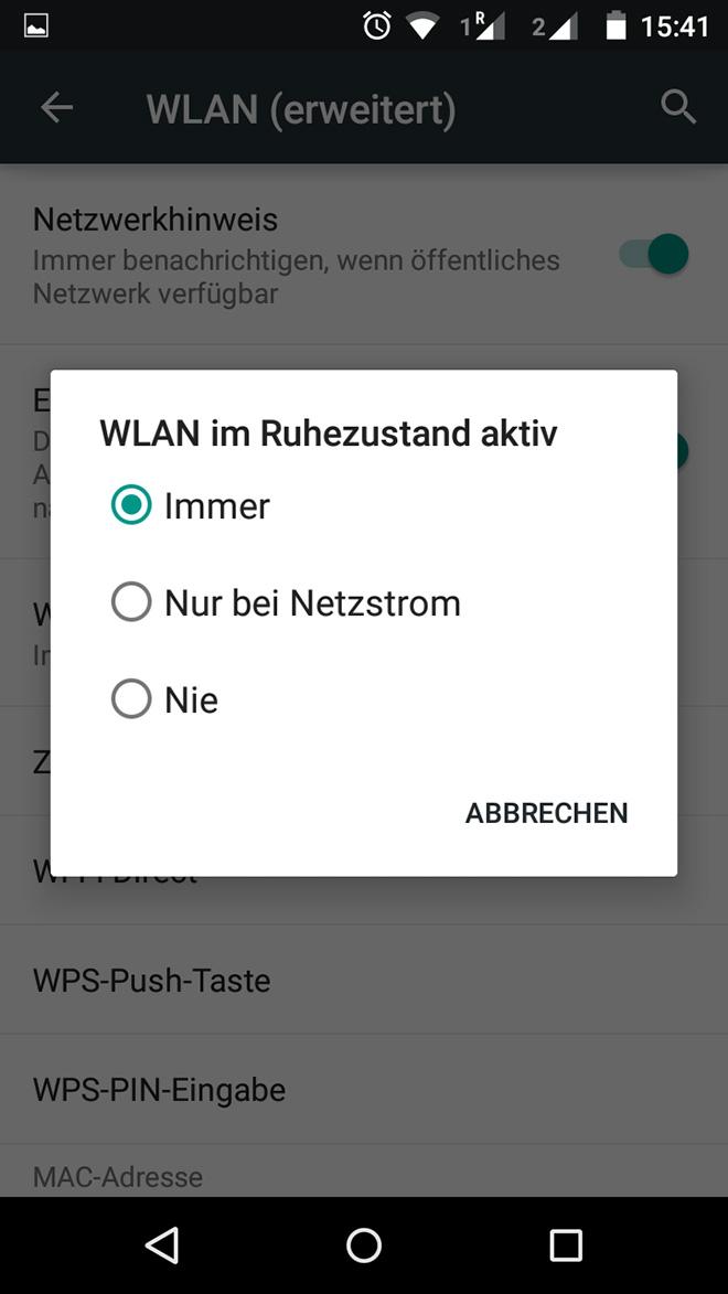 wlan_3