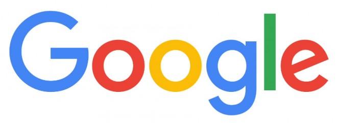 Google_main