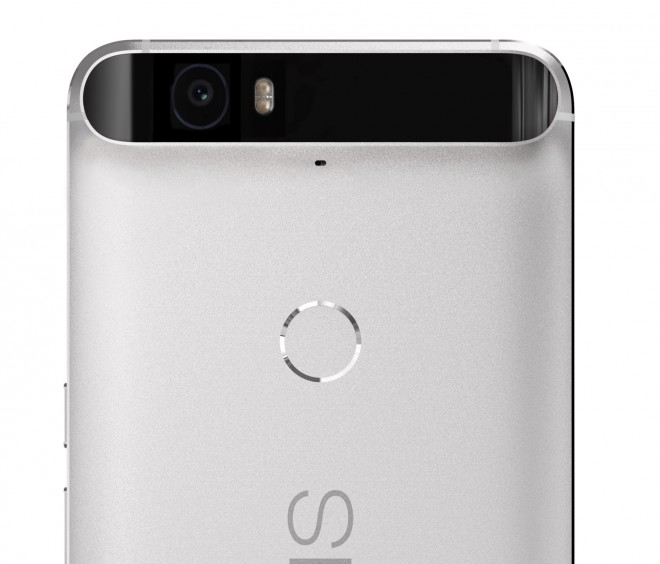 Nexus_6P_back_kamera