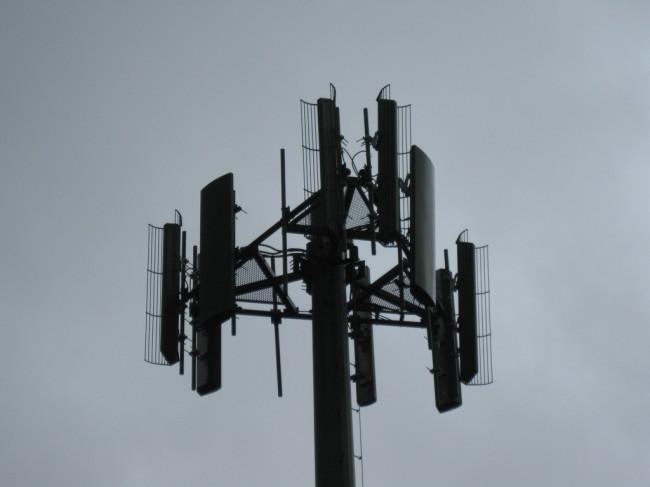 Verizon Wireless LTE by Bytemarks (CC BY 2.0) via Flickr