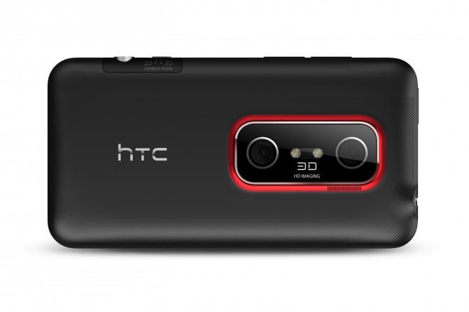 HTC-EVO-3D-back