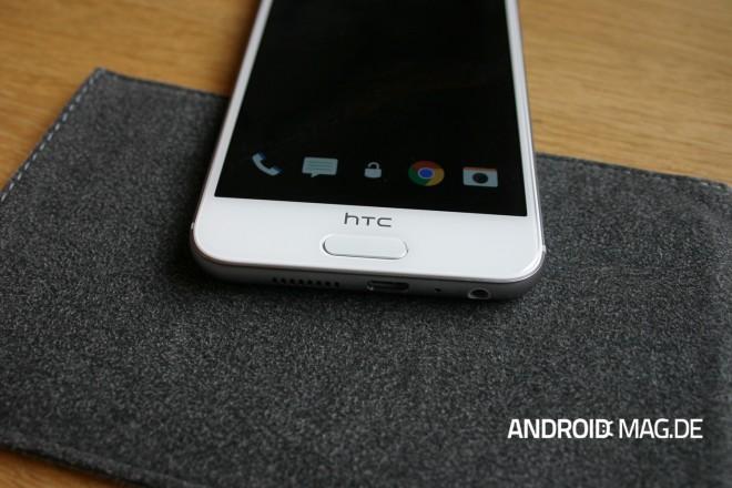 HTC_One_A9_3