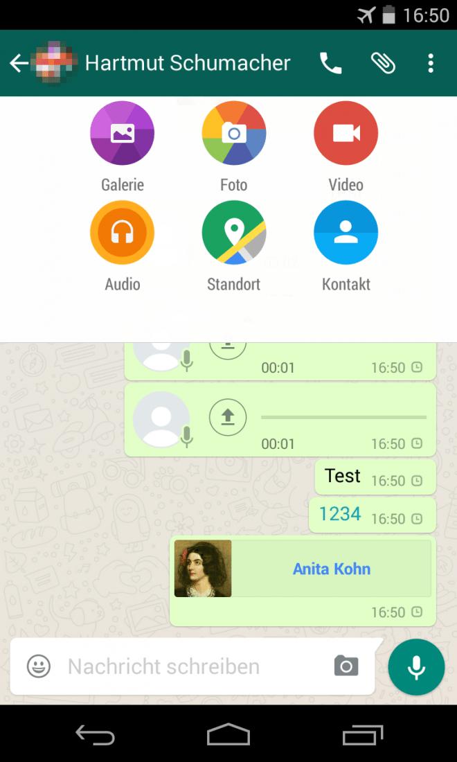 WhatsApp 20