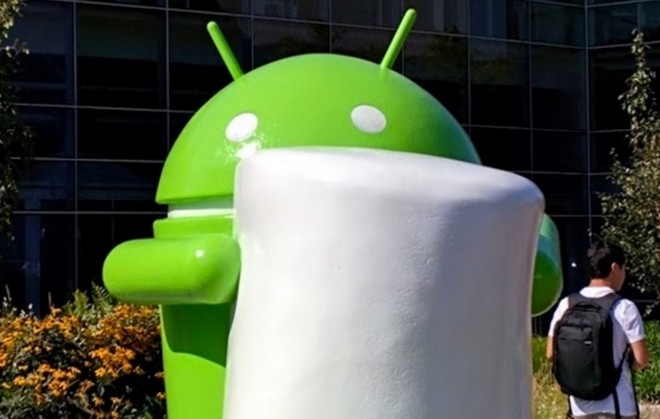 android-6-0-marshmallow-cover