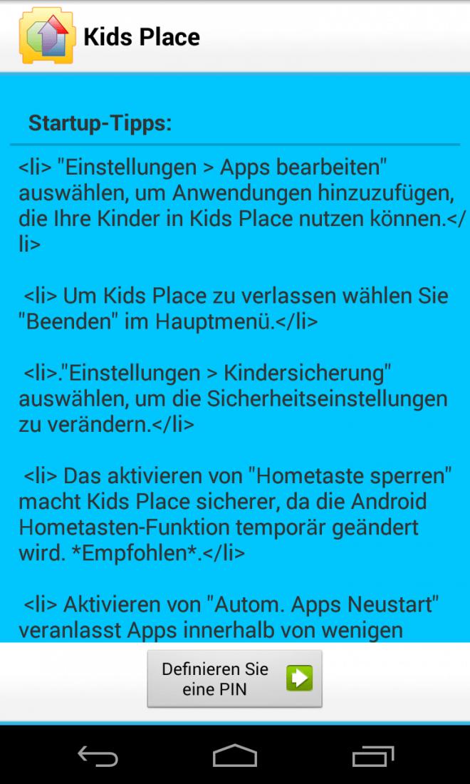 Kinder-Smartphones 04
