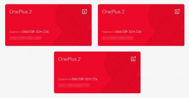 OnePlus_2_Invites