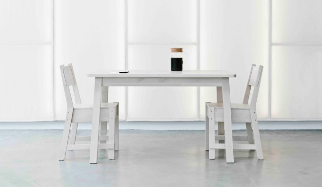 large_IKEA-Recharge-Table-1