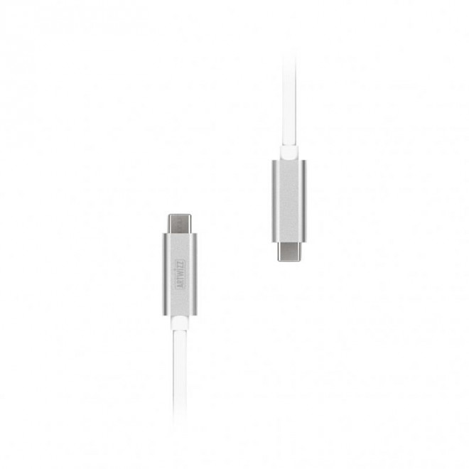 Artwizz_USB_C_High_Speed_Cable_to_USB_C_male_silver_1m