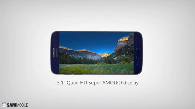 Galaxy_S7_Video