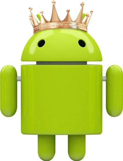 android_man_award