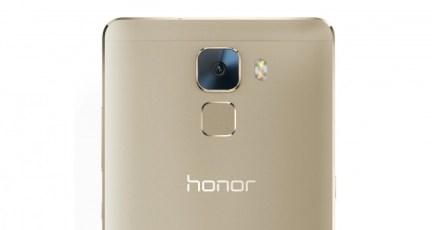 bild 5 honor-7-camera