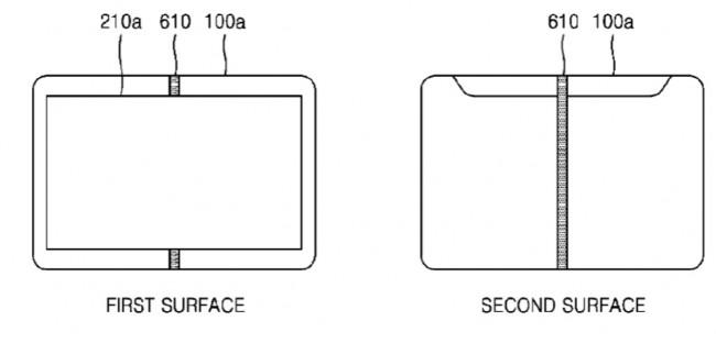 samsung-patent-faltbar-2