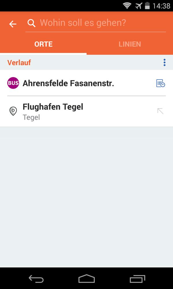 Bahn_sc6