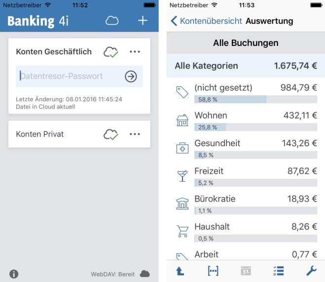 Banking4A_sc_2