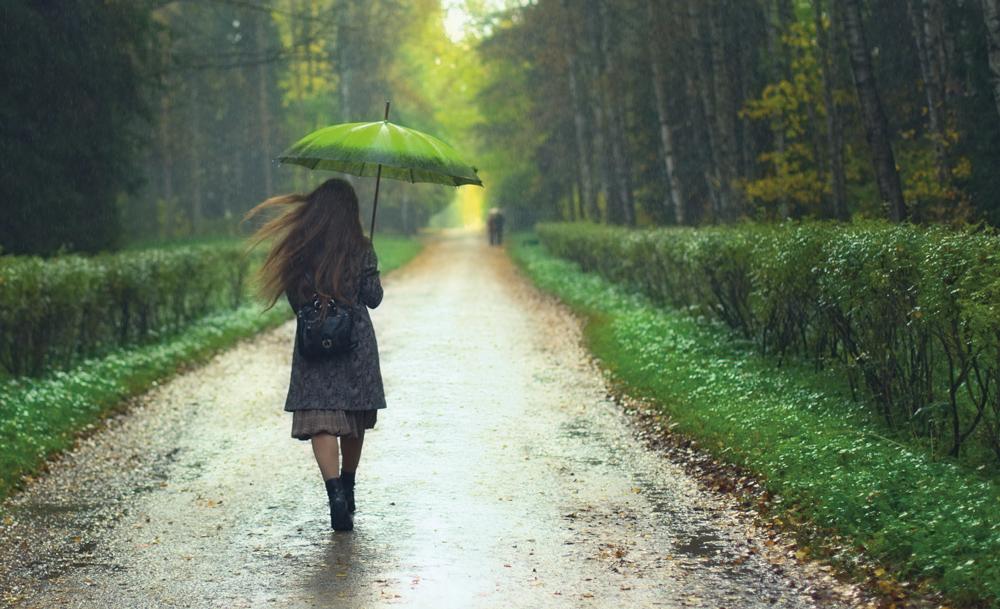 Regen_Vorhersage_main