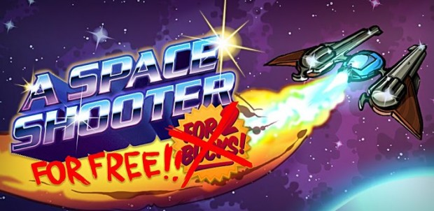 A_Space_shooter_for_free_main