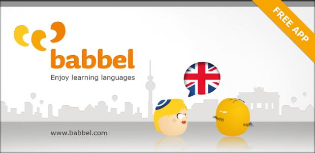 Babbel_main