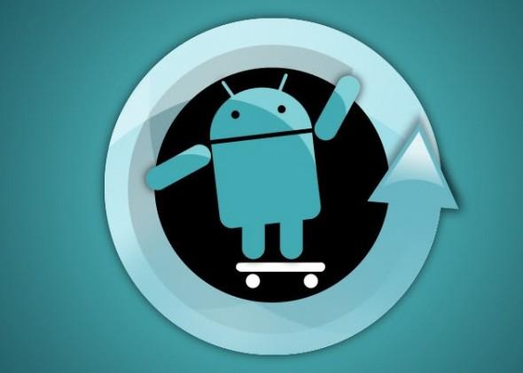 Der CyanogenMod läuft auf mehr als 2 Millionen Geräten.