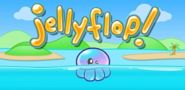 Jellyflop_main