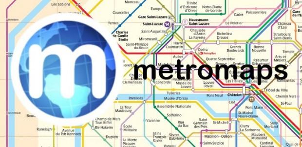 Metro_maps_main