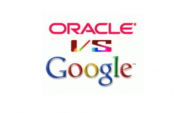 Oracle bekommt keinen Schadenersatz von Google im Android Patentstreit.