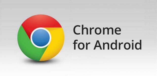 chrome_main