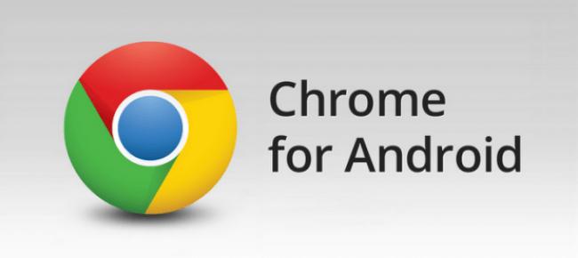 Chrome für Android kommt ab sofort mit einem Vollbild-Modus für Tablets und einer automatischen Übersetzung von Webseiten