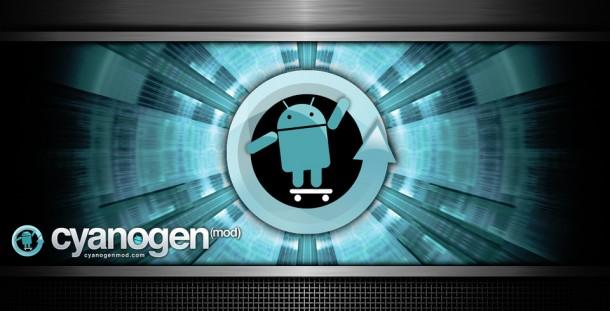 HDR gibts jetzt auch in den ersten ROMs von CyanogenMod.