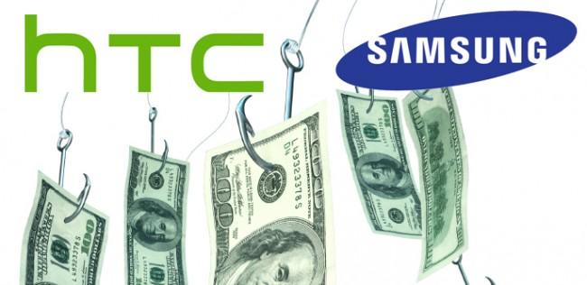 htc_samsung_geld