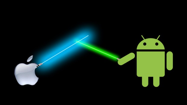 Android_apple_lightsaber