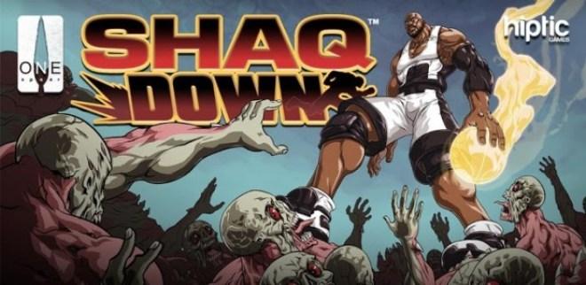 shaqdown_main