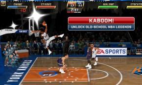 nba jam 4 290x173 EA vydalo hry FIFA 12 a NBA JAM pro Android