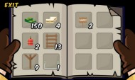 Gem Miner 2 2 190x113 Recenze Gem Miner 2