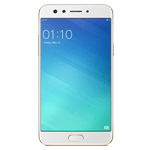 oppo mirror 3 price in bangladesh