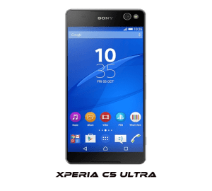 sony xperia c5 ultra price in bangladesh
