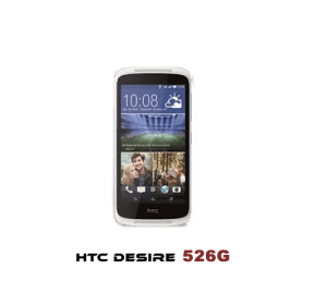 htc desire 526g price in bangladesh